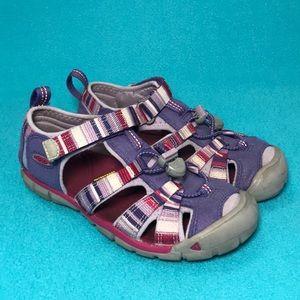 bdd6824207 Kids' Arche Shoes on Poshmark